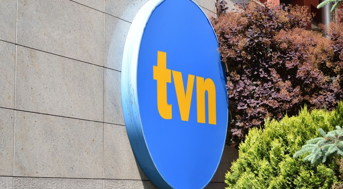 shutterstock tvn telewizja 1200.jpg