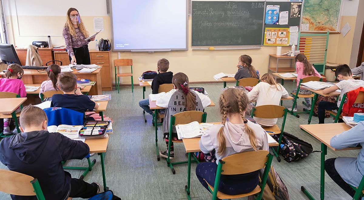 szkola edukacja dzieci forum 1200.jpg