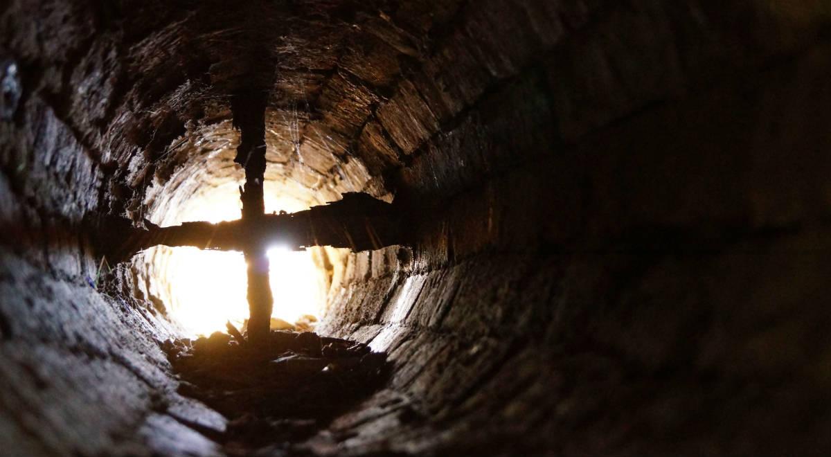 krzyz-swiatlo-przesladowanie-chrzescijanstwo-jennifer1051-Pixabay-1200.jpg