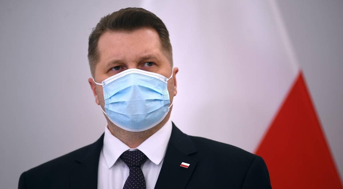 Przemysław Czarnek 1200 Forum.jpg