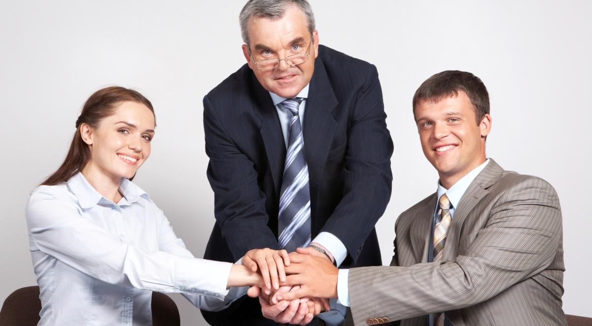 b4145344d935e4 Obecnie właściciele firm mają świadomość konieczności przekazania firmy  następcom