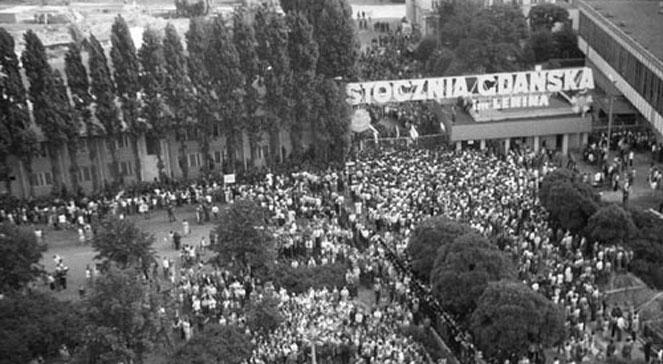Strajk-w-stoczni-gdańskiej-.jpg