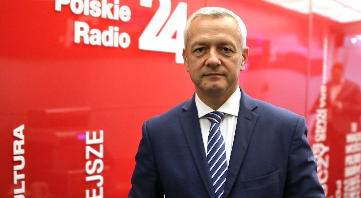 Marek Zagórski 1200.jpg