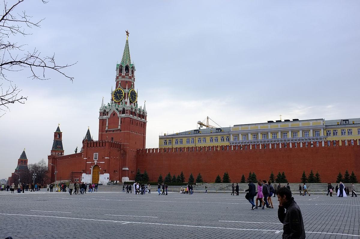 The_Kremlin_w_Rosji.jpg