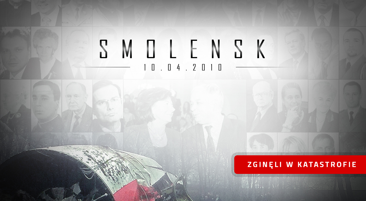Smolensk_1200x660__RAPORT.jpg