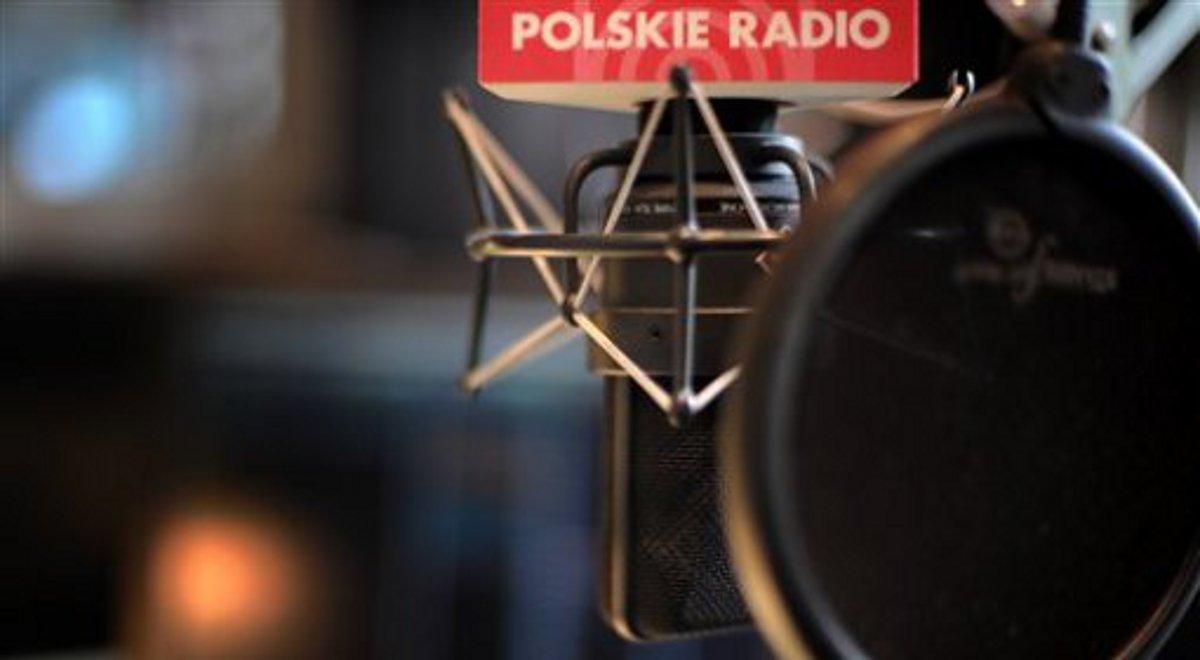 Polskie Radio 1200.jpg