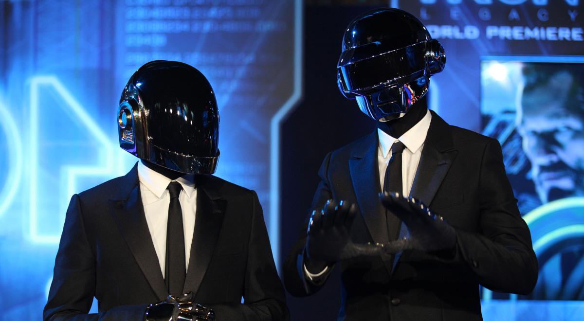 Daft Punk 1200.jpg