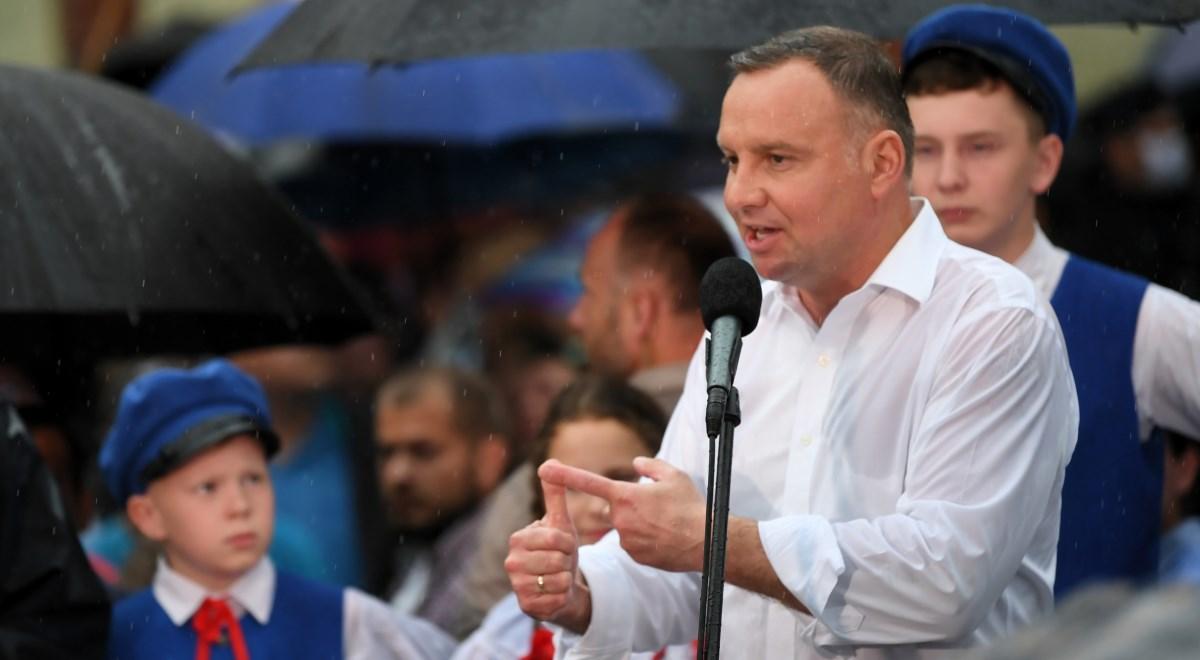PAP Andrzej Duda Starogard Gdański 1200.jpg