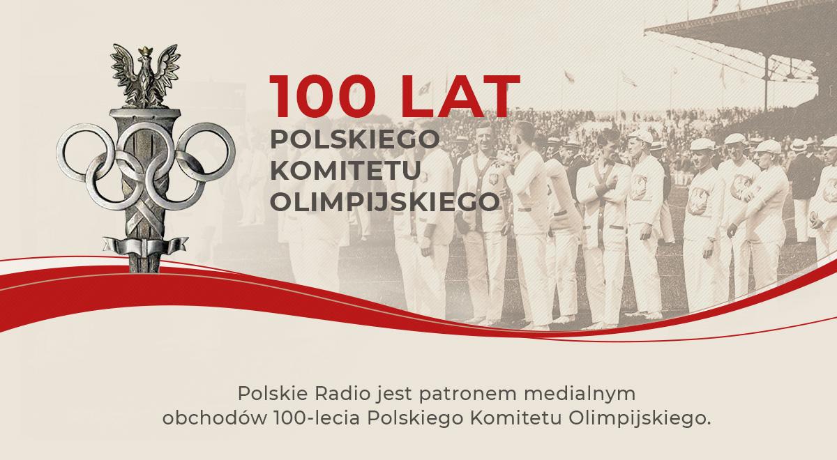 pko_artykolowka2.jpg