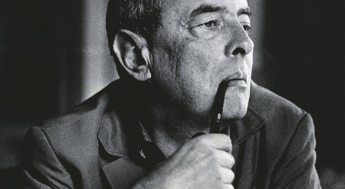 Witold Gombrowicz pap_19600101_070 1200.jpg