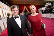 Kenneth Lonergan nominowany za film