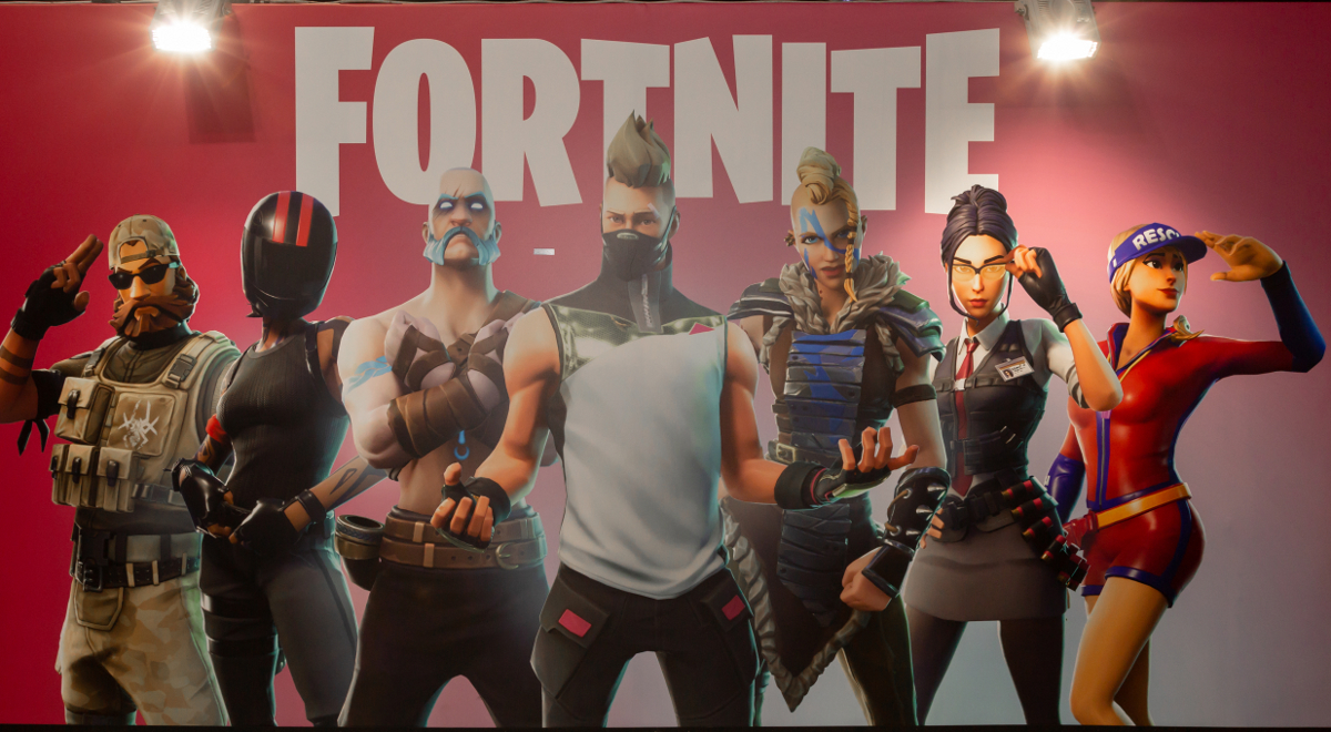 shutterstock_fortnite 1200.jpg