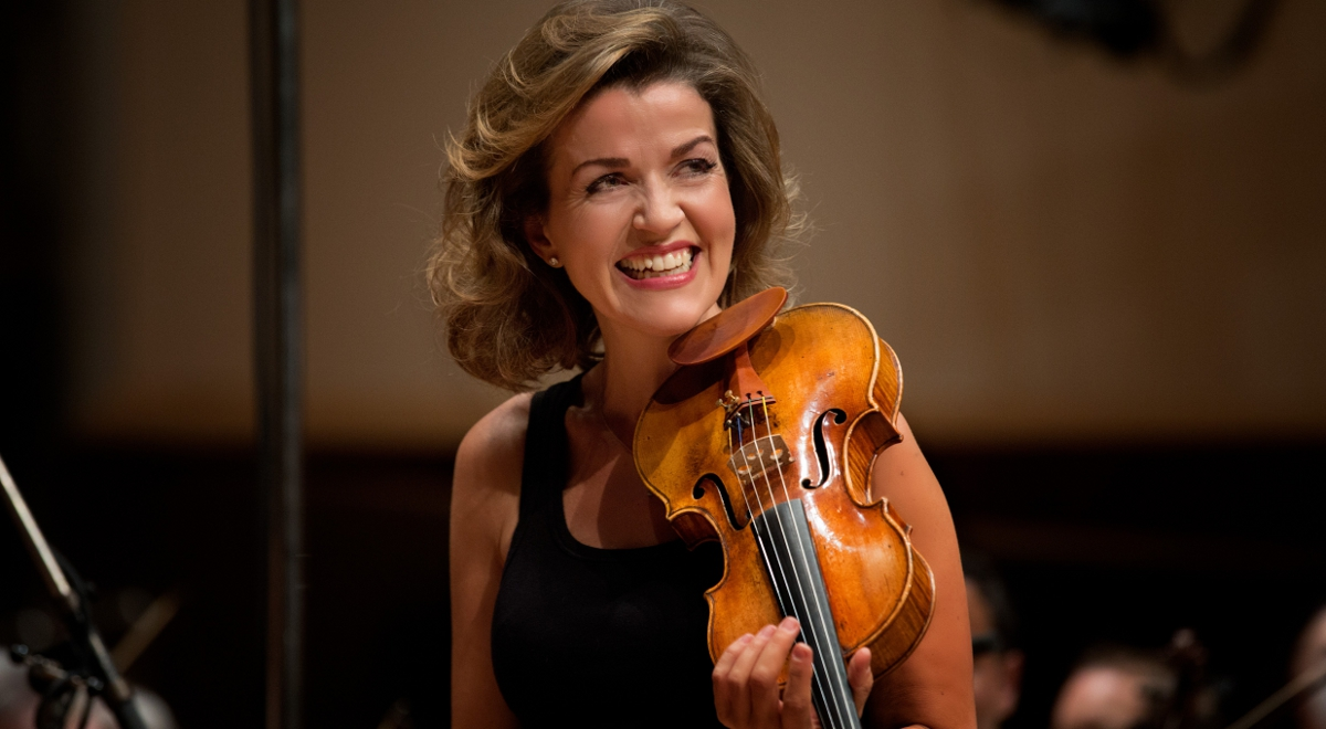 anne sophie mutter prasowe 1200.jpg