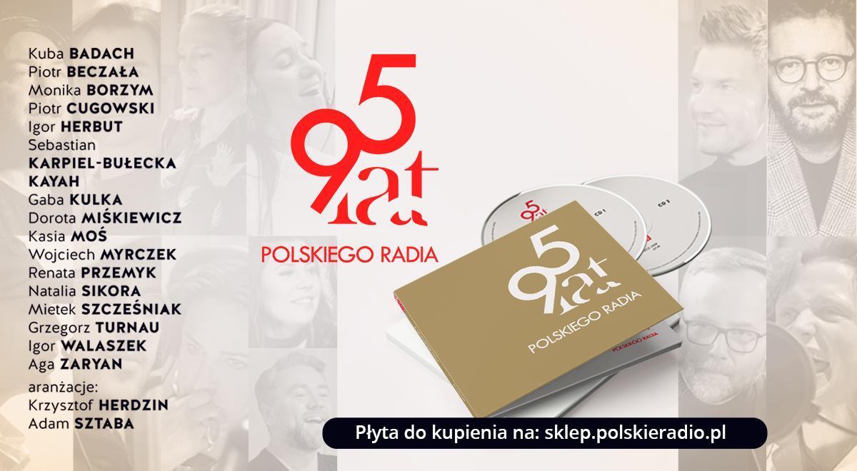 art-95lat-CD.jpg