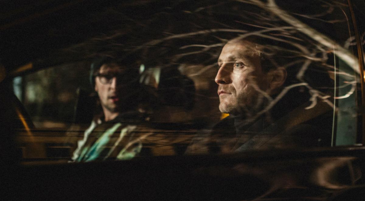 Ślepnąc od świateł HBO Kamil Nożyński 1200.jpg
