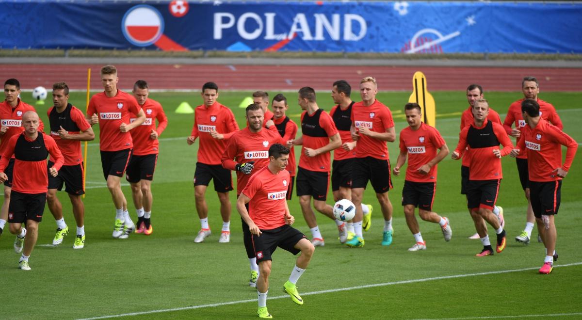 3d5d41c8c Euro 2016: Niemcy spełnili obietnicę - wyszli z pierwszego miejsca ...