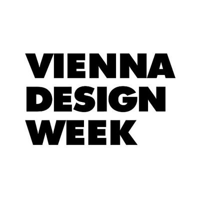 Vienna Design Week