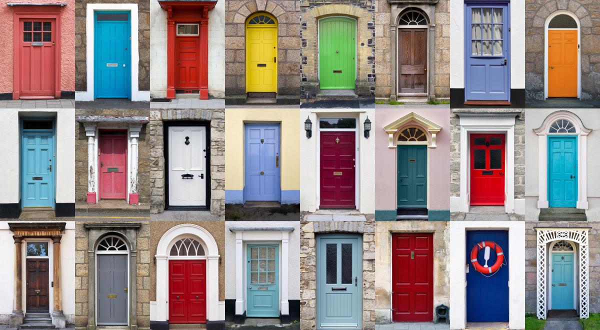 drzwi shutterstock 1200.jpg
