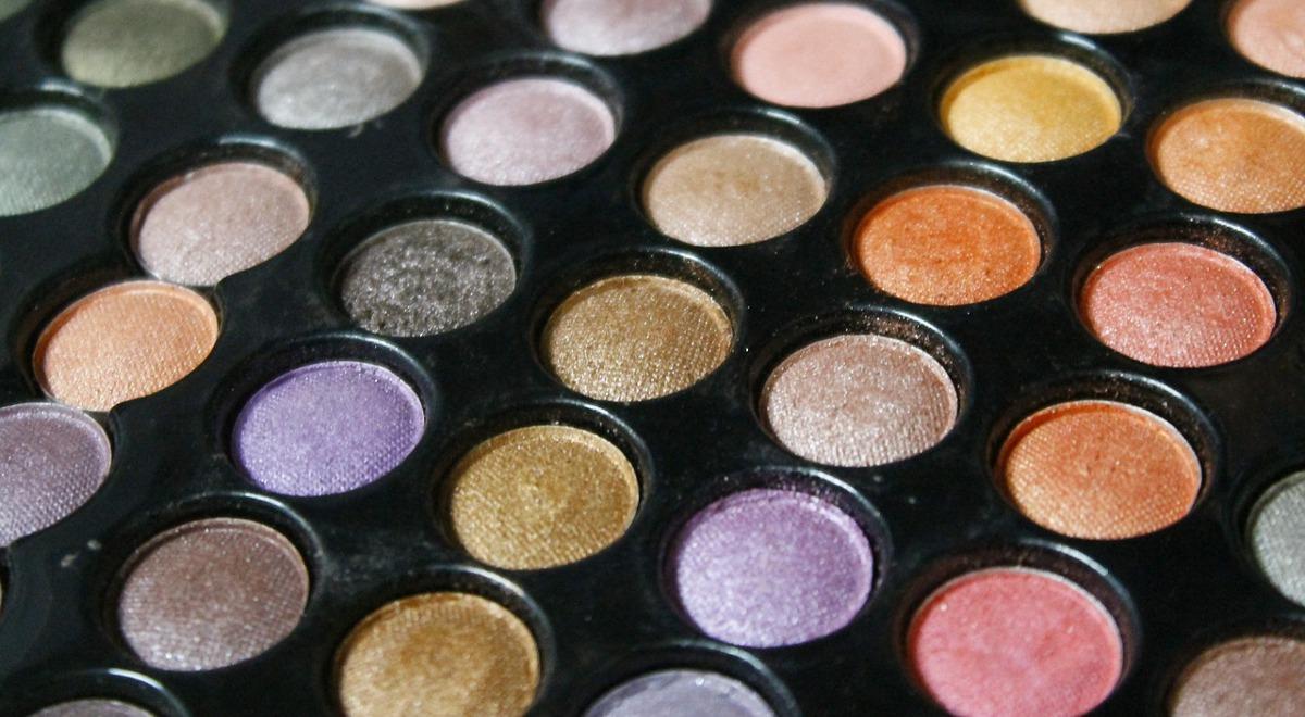 Polskie Kosmetyki Podbijają świat Gospodarka Polskieradiopl