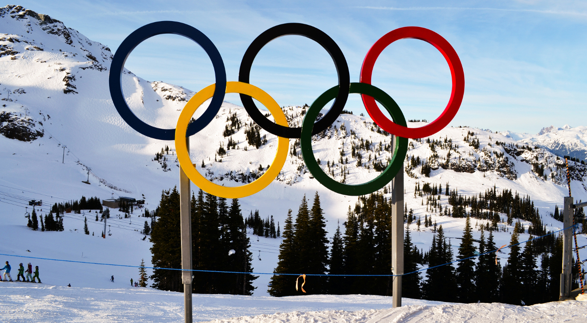 Igrzyska Olimpijskie 1200 F.jpg