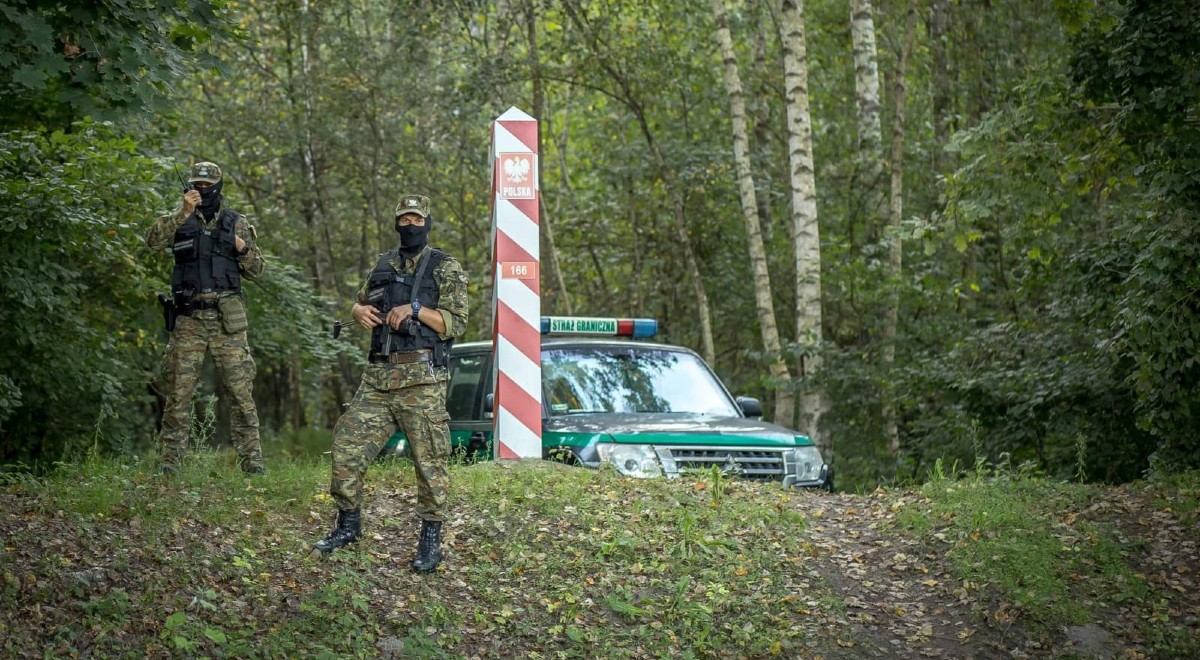 straż graniczna granica free 1200.jpg