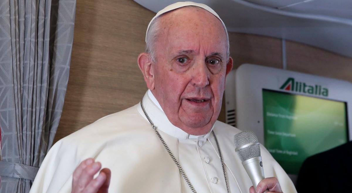 pap papież 1200.jpg