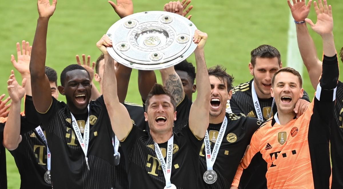 PAP Bayern patera 1200.jpg