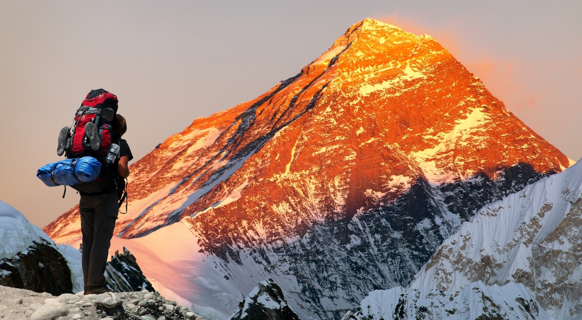 Mount Everest 1200 f.jpg