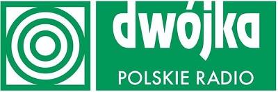 Program 2 Polskiego Radia