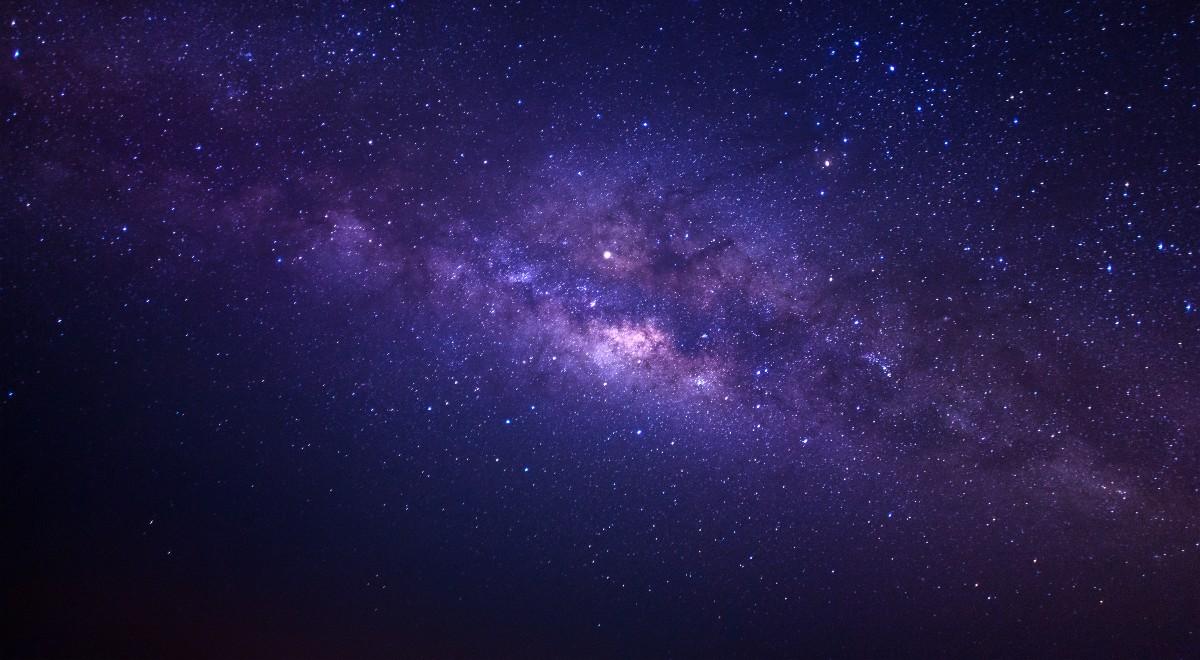 shutterstock kosmos free wszechświat free 1200.jpg