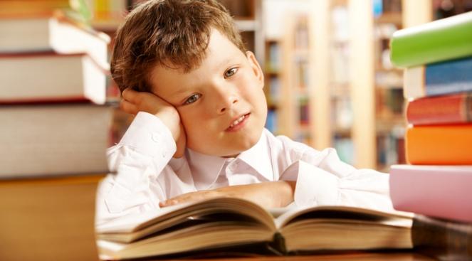 szkoła podręczniki 663 free.jpg