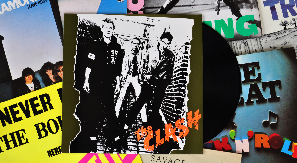 the clash punk rock 1200.jpg
