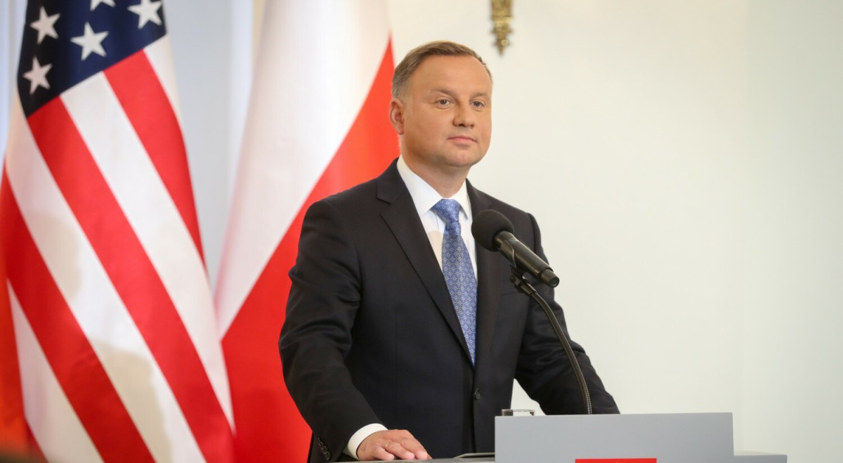 Andrzej Duda 1200.jpg