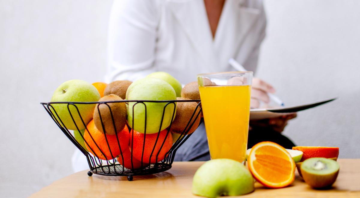 dietetyk dieta owoce zdrowa żywność 1200.jpg