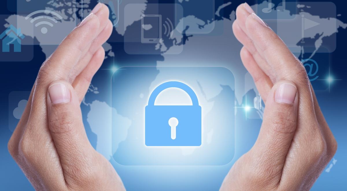 890a6d39ac9f1d Nowa ustawa o ochronie danych osobowych. Jest wstępny projekt Ministerstwa  Cyfryzacji - Wiadomości - polskieradio24.pl