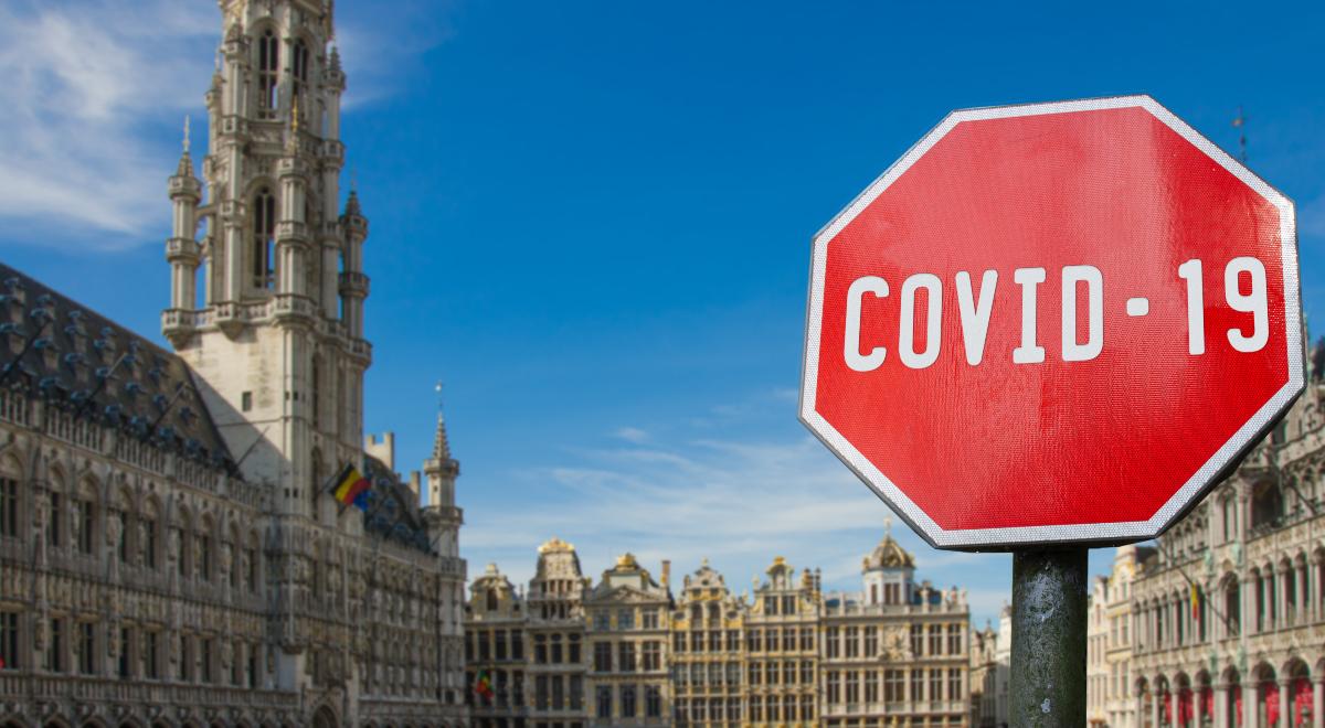 Bruksela COVID-19, 1200, shutterstock.jpg