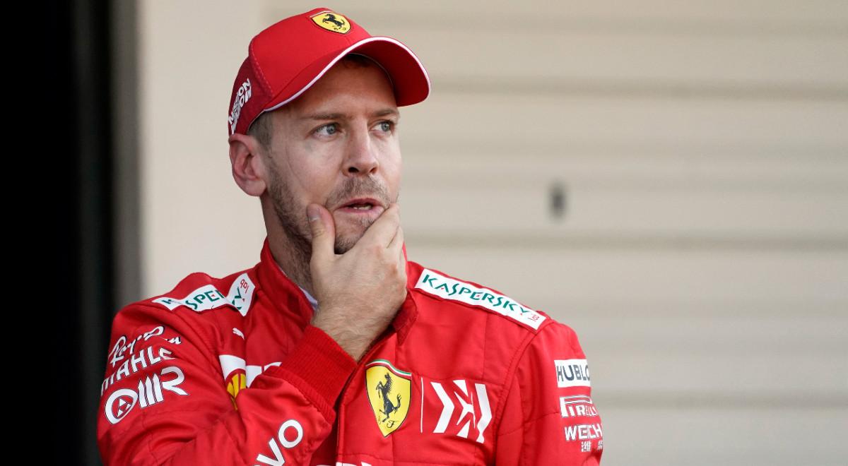 PAP Sebastian Vettel 1200.jpg