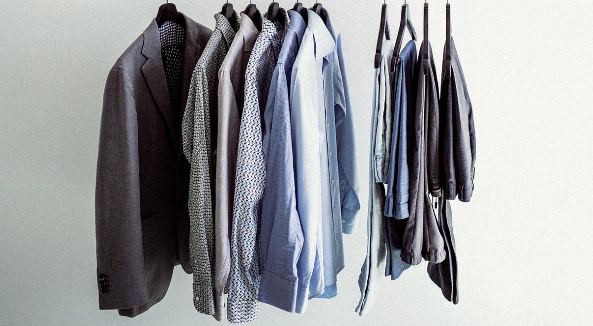 ubrania szafa moda 1200.jpg