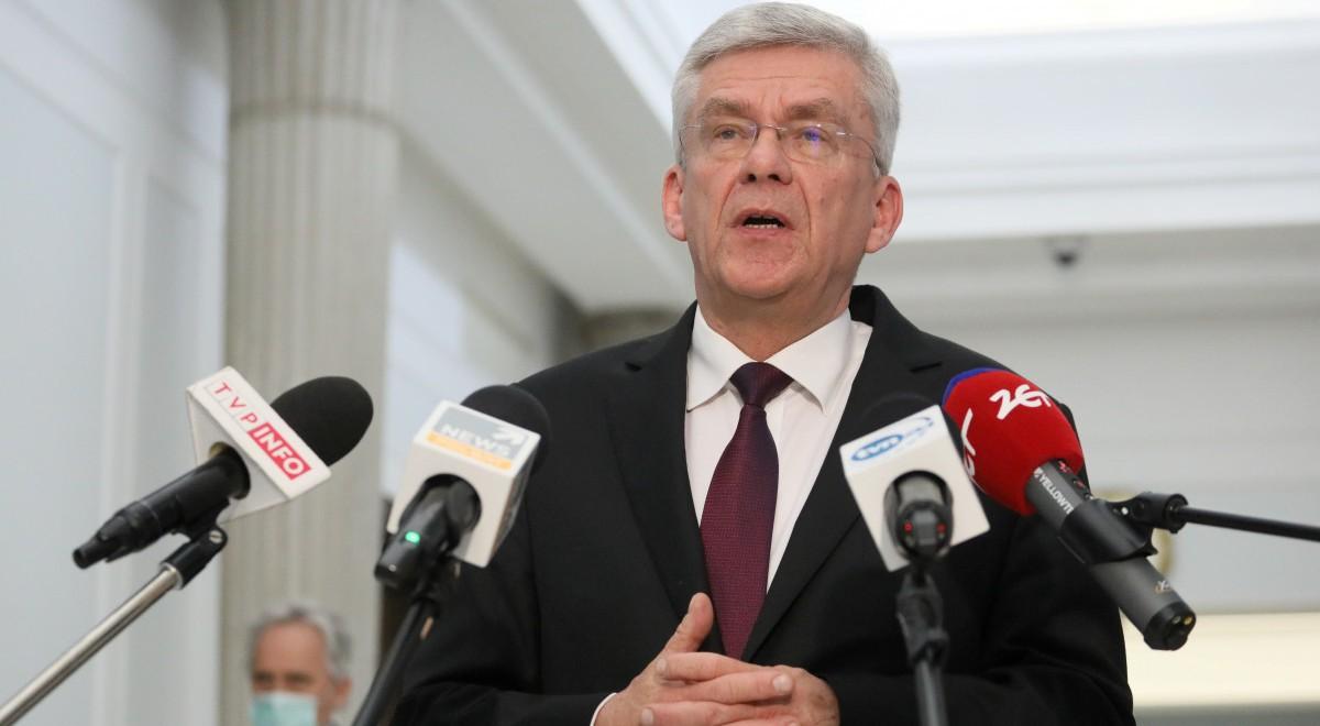 stanislaw karczewski east news 1200.jpg