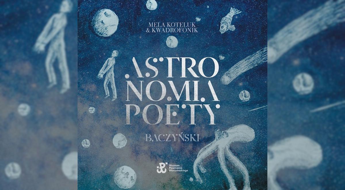 astronomia-poety-baczynski-b-iext61366282.jpg