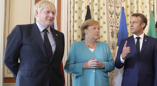 east news macron, merkel, johnson 663.jpg