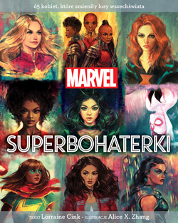marvel superbohaterki.jpg