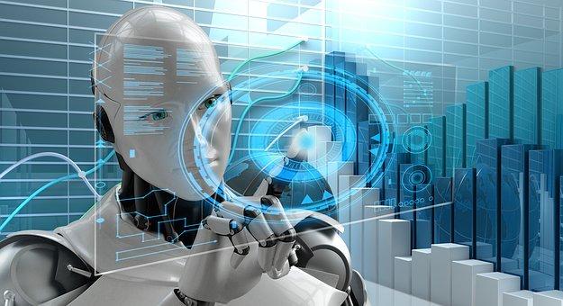 sztuczna inteligencja.jpg