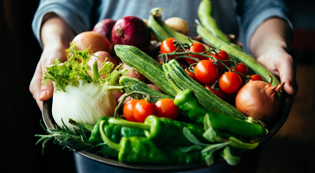 Warzywa 1200 ok.jpg