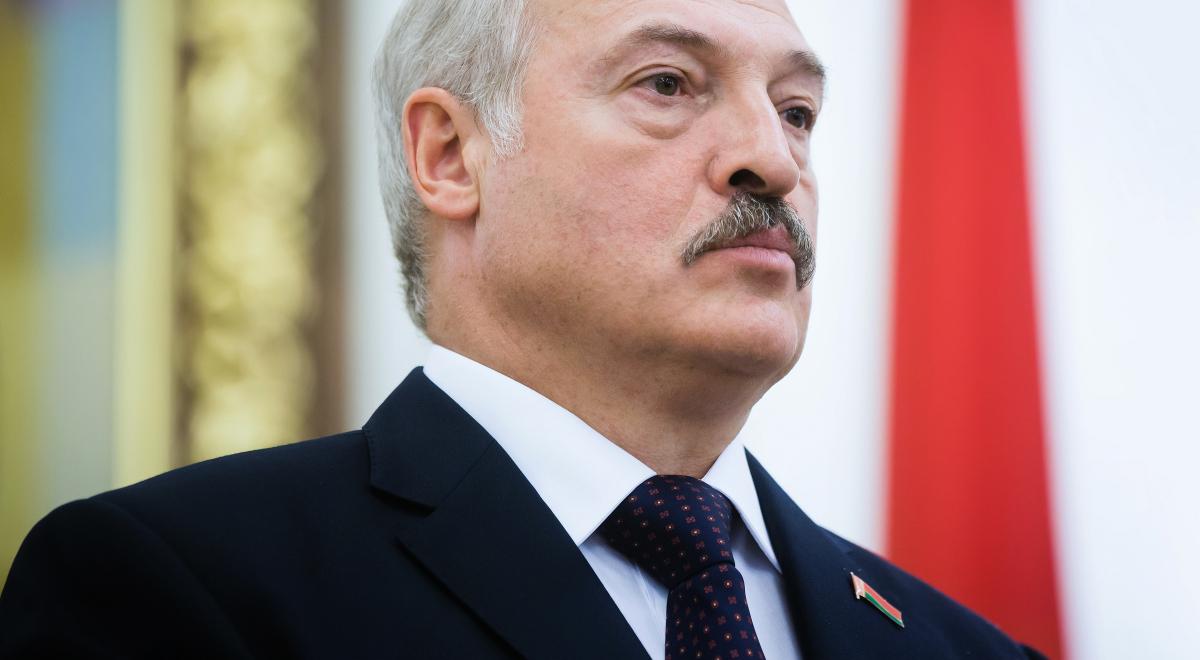 Łukaszenka1200.jpg