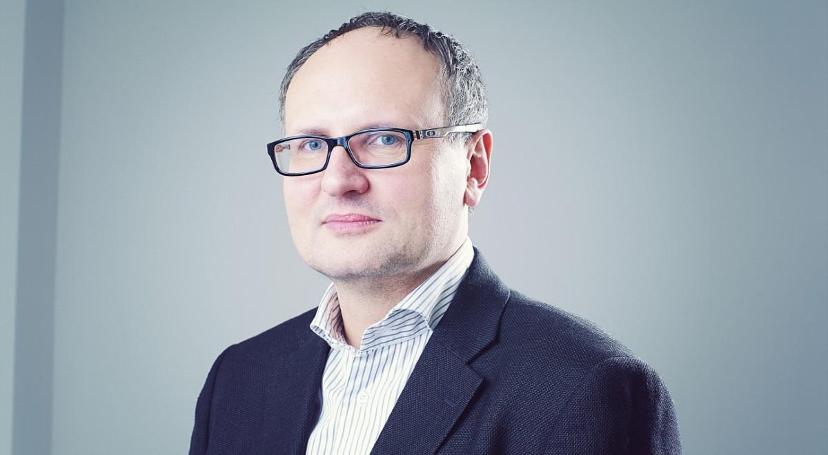 Paweł Lisicki free 1200.jpg