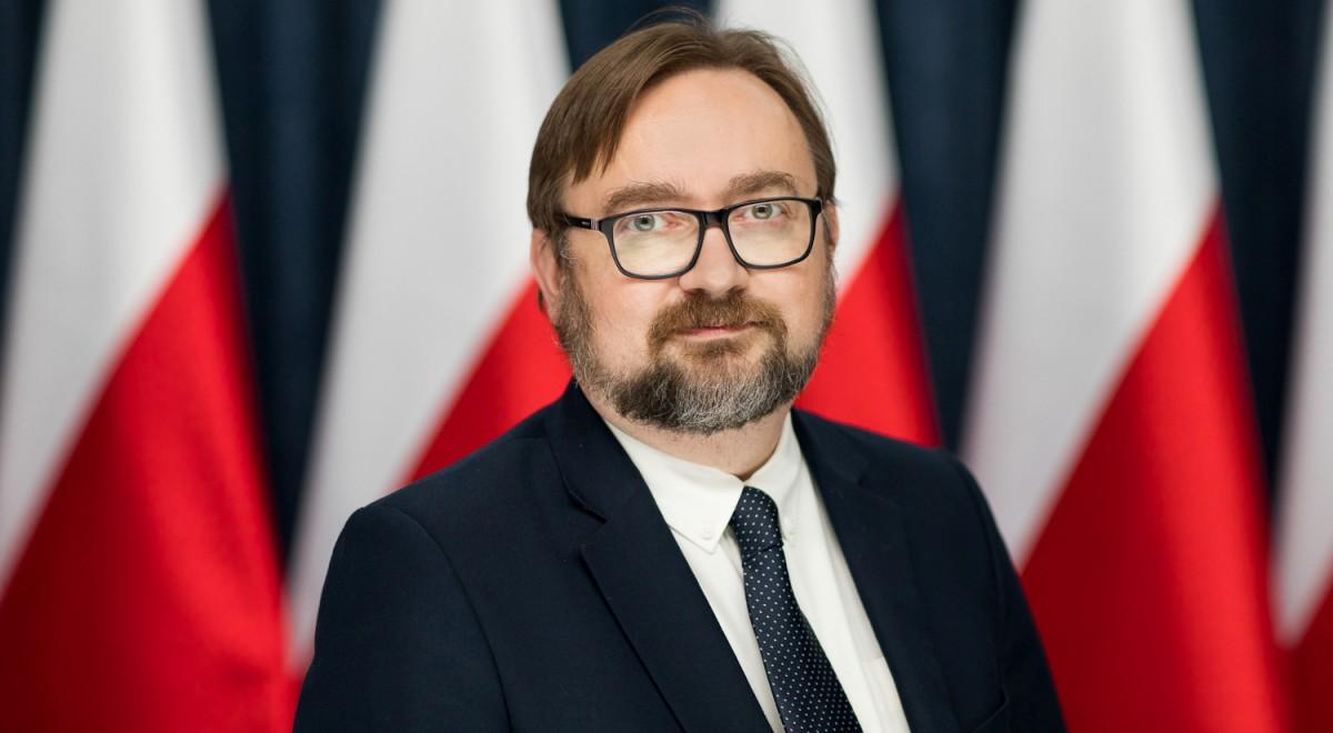 Paweł Szrot free prezydent pl-1200.jpg