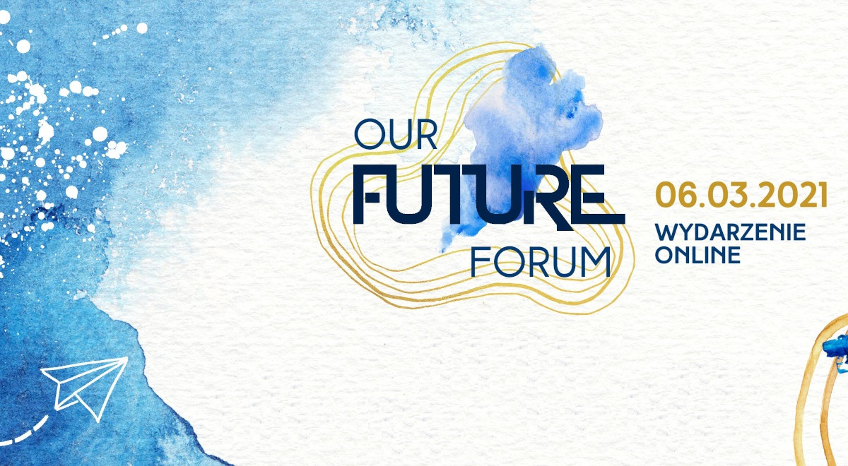 Our Future Forum