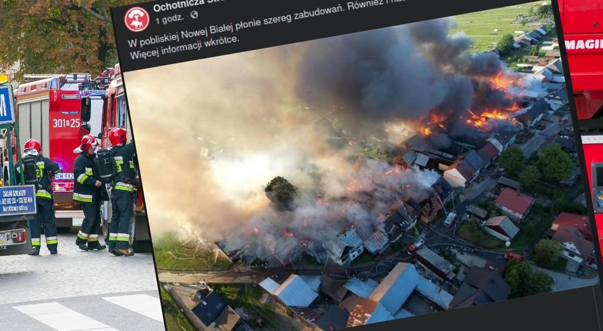 straż pożarna pozar w bialej twitt 1200 .jpg