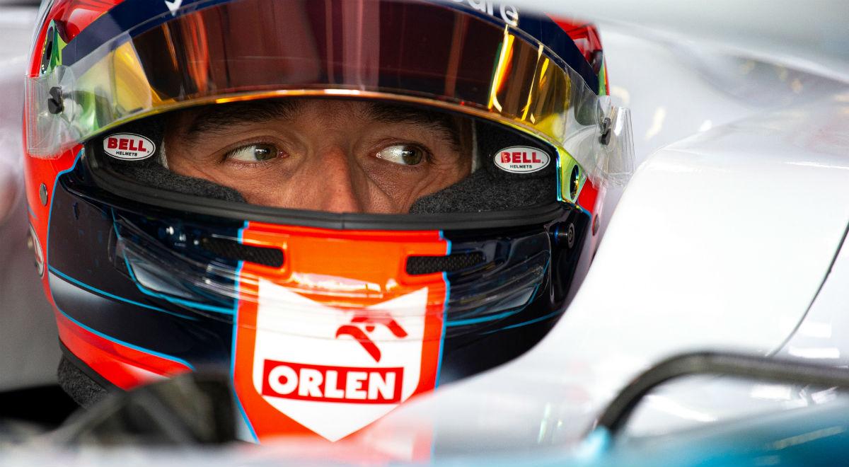 GP Brytanii Kubica 1200F.jpg